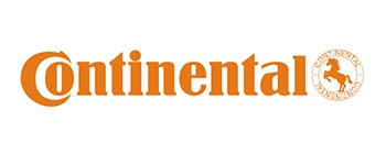 Continental was a new supplier when I joined Shopto.net, this as an pro active brand who loved existing design.