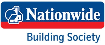 HTML Email Development for Nationwide Building Society