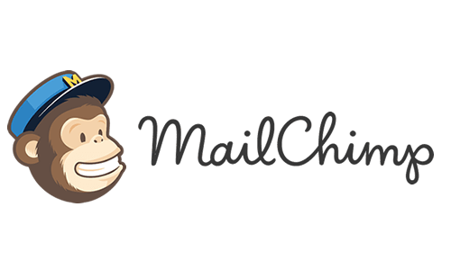 Email expert in MailChimp, I can create perfect templates and campaigns within this amazing esp.