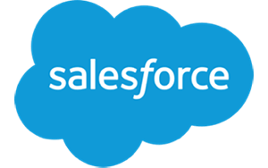 Email expert in For Salesforce.