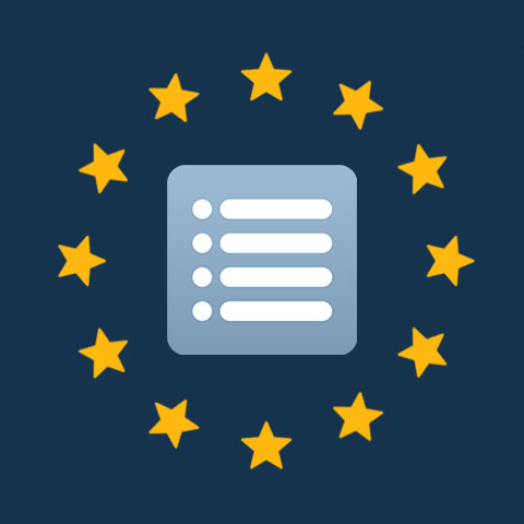 Keep your web forms GDPR compliant