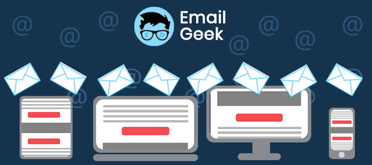 Quick Start Email Marketing - here where to learn every important tip about email marketing qucikly